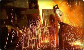 Термообработка на метали